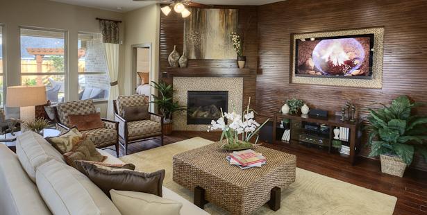 ashton woods homes floor plans gurus floor. Black Bedroom Furniture Sets. Home Design Ideas