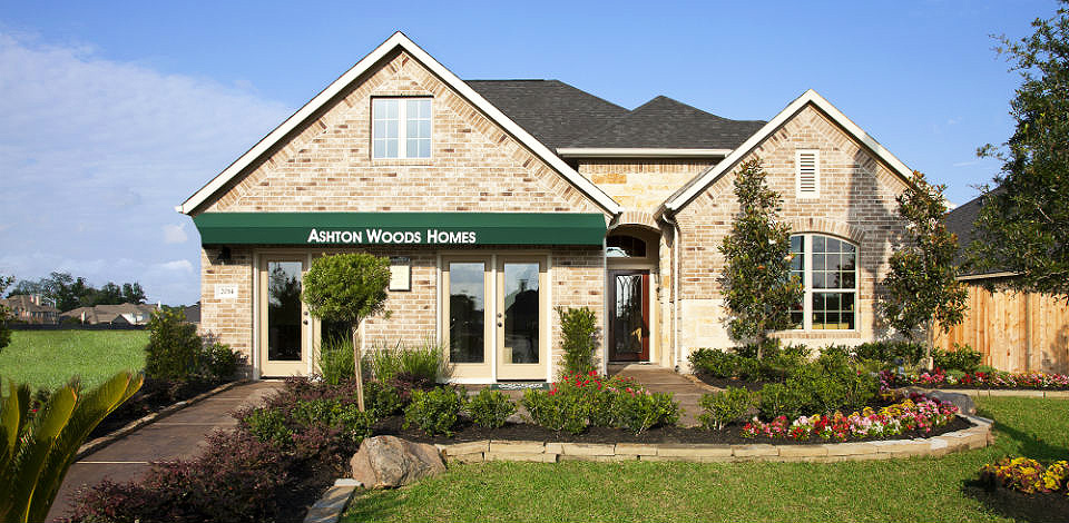 Ashton Woods | Atlanta, Austin, Dallas, Houston, Orlando ... Ashton Woods Homes